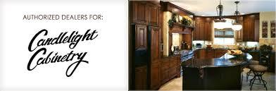 Candlelight Kitchen Cabinets Ma Custom Kitchen Cabinets Kitchen Countertops Ma Bathroom