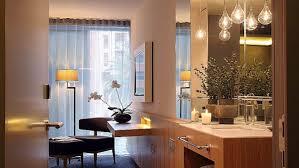 insonoriser une chambre insonoriser sa chambre 100 images insonorisation chambre hotel
