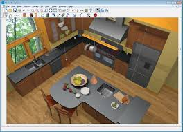 l shaped kitchen design online pleasant home design