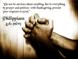 bible verse on thanksgiving 22 best bible verses u2013 weneedfun