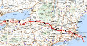 road map usa road map usa detailed of large clear highway showy us parks
