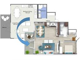 floor plan design programs darts design com elegant collection floor planning software for