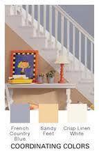 31 best paint colors images on pinterest colors house colors