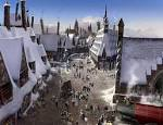 Harry Potter World ~ Avoid Lines and Insider Tips - Tip Junkie tipjunkie.com