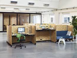 bureau osb vitra for offices