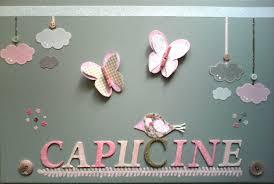 cadre déco chambre bébé deco chambre bebe 12 avec fille paihhi com et decoration pour