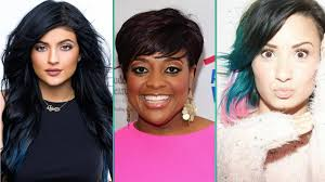 Bellami Ombre Hair Extensions by Which Celebrity Hair Extension Line Is Right For You Kylie Jenner