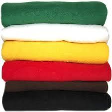 Mint Green Upholstery Fabric All Fabric Walmart Com
