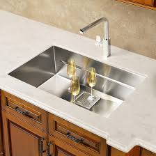 Unique Cutting Board Designs 19 Unique Kitchen Sink With Cutting Board Pics Modern Home Ideas