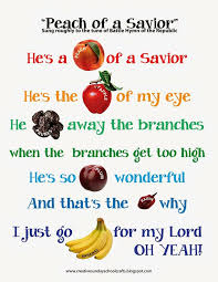 279 best bible songs images on sunday school songs