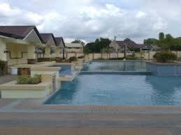 house and lot for sale in silang cavite single detached no spot
