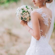 Wedding Dress Cleaning Wedding Gown Pressing Bridal Gown Preservation