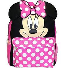 minnie mouse 12 inches brand new sports