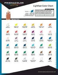 prismacolor watercolor pencils prismacolor premier watercolor pencils pack of 24 by office depot