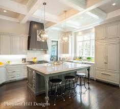 Interior Design Firms Charlotte Nc by Kitchen Designers Charlotte Nc U2013 Fitbooster Me