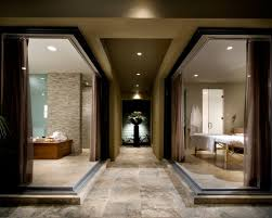 Home Spa Ideas by Look Book Elan Builders