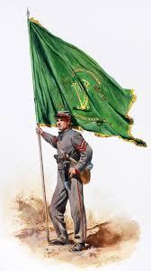 Irish Republican Army Flag 157 Best Flag History Celtic U003e Irish U003e Scottish U003e U S Civil War