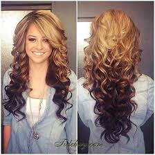 26 best hairstyles images on pinterest curl formers haircuts