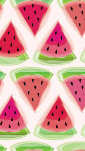 cute halloween pattern background best 20 patterns background ideas on pinterest screensaver