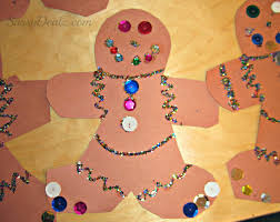 interesting christmas crafts for kids has kids christmas craft