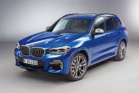 new 2017 bmw x3 suv details prices and pics auto express