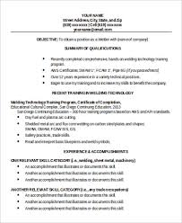 functional resume functional resume sles functional resumes look what a