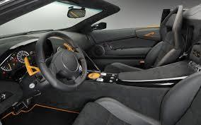 Lamborghini Murcielago Need For Speed - lamborghini murcielago new lamborghini murcielago pre owned