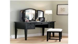 Discount Bedroom Vanities Awesome Discount Bedroom Vanity Photos Dallasgainfo Com