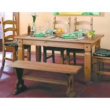 Esszimmertisch Antik Ideen Antike Tische Antike Tische Ebenfalls Ehrfürchtiges Tisch