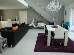 salle a manger marocaine déco salon moderne design alexandra fedorova boulogne