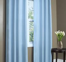 clever on ideas living room curtains blue with tags curtains