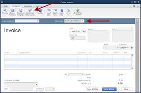 access 2010 templates free eliolera com