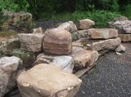 best 25 landscaping rocks for sale ideas on pinterest