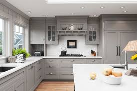 best kitchen cabinets in vancouver fog transitional kitchen vancouver by jason