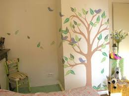 Designing A Wall Mural 306 Best Kids Room Interior Kindergarten Interior Wall Mural Ideas