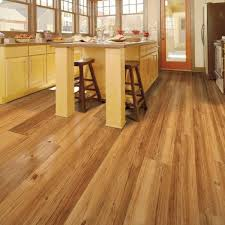 stylish pine laminate flooring with images about flooring cherry