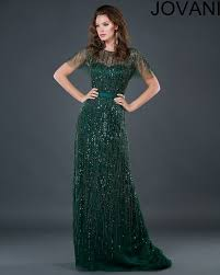 best 25 dark green dresses ideas on pinterest emerald green