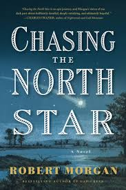 Seeking Novel Chasing The A Novel Washington Independent Review Of
