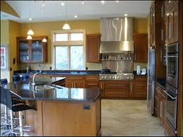kitchen km fresh fantastic ideas gorgeous for build fabulous