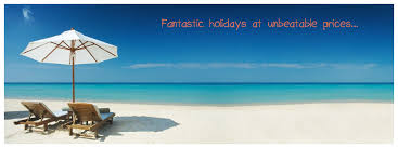cheaphols co uk cheap holidays from the uk