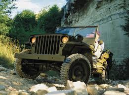 off road jeep wallpaper wot u0027s top 13 patriotic parade cars part 1