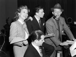 bing crosby radio star old time radio downloads