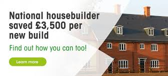 Sustainable Building Solutions Standard Construction Drawings Sustainable Building Solutions
