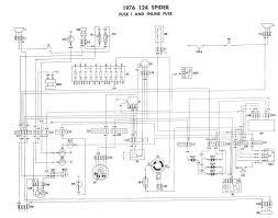 jeep yj alternator wiring diagram 1988 wrangler gm for ceiling fan