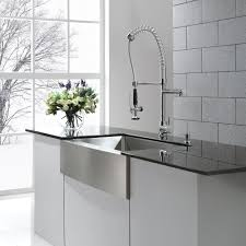 Apron Sinks At Lowes by Kitchen Sinks At Home Depot Lowes Apron Sink Farm Kitchen Sink