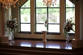 wedding locations wedding sites arbuckle wedding chapel
