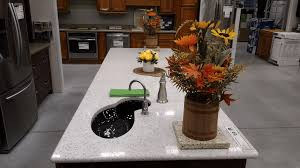 top 15 countertops costs plus pros cons 2017 home remodeling what it costs recycled glass countertops run anywhere from 50 to 100 per square foot plus around 80 per hour for installation which results in a cost