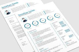 resume templates modern cover letter resume templates for indesign indesign templates for cover letter best professional resume templates simple bannerresume templates for indesign extra medium size