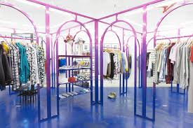 shopping in new york shops style home beauty time out soho loversiq