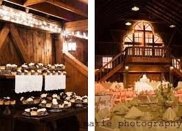 Wedding Halls In Michigan Three Cedars Farm Northville Mi In Love With How This Barn